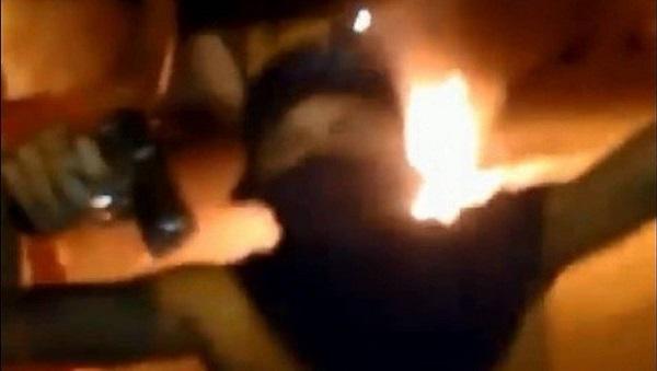 Homem invade velório em Brumado e realiza assalto