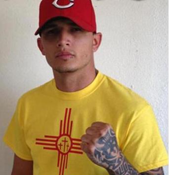 Lutador de MMA se defende contra assaltantes e deixa um morto