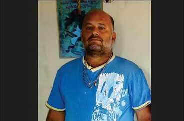Destaquebahia contribuiu para que familiares encontrasse homem desaparecido
