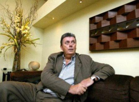 Polícia prende dirigente ligado à Fifa por envolvimento em esquema de venda de ingressos