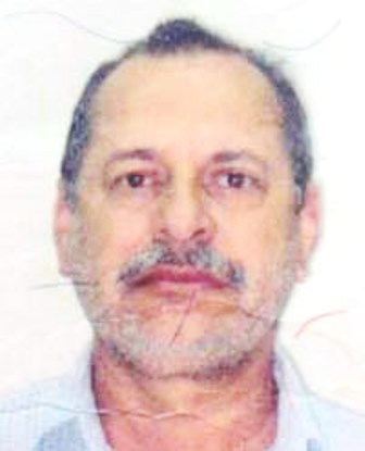 Engenheiro da Embasa que morreu em queda de prédio estava em tratamento de saúde