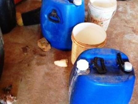 Ministério Público identifica novo caso de adulteração do leite no RS