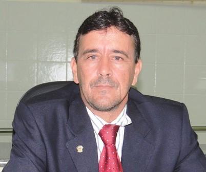 Vereador Romar faz apelo ao Prefeito para que Secretário de Saúde dê mais atenção para o pobre