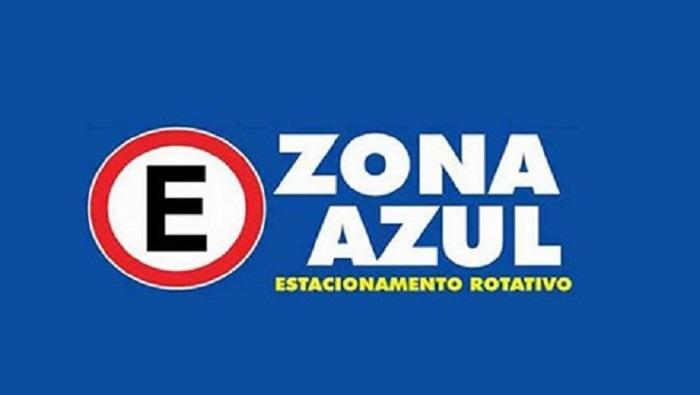 Prefeitura, CDL, Ministério Público, Legislativo e a Zadar se reúnem na quinta-feira (19) para resolução da Zona Azul em Brumado