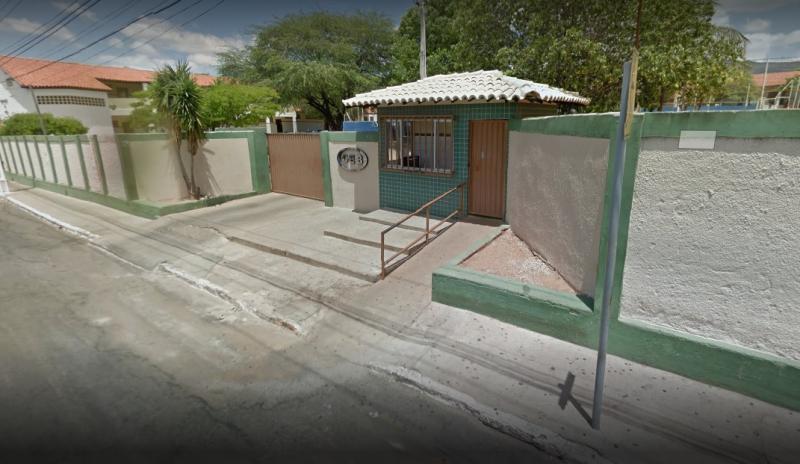 Secretária da Educação da Bahia divulga período de renovação de matrícula na rede estadual de ensino
