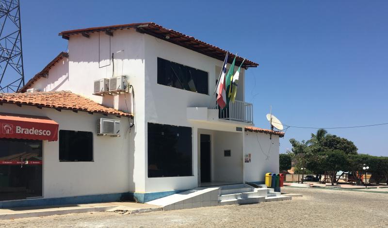 Governo de Guajeru publica Decreto que institui o programa de regularização fiscal do município (REFIS)
