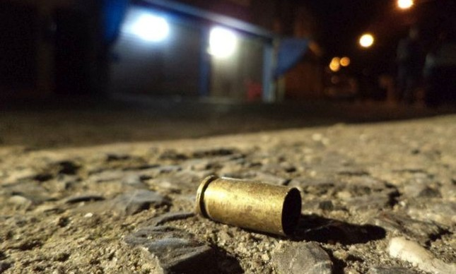 Cinco das dez cidades mais violentas do país estão na Bahia, diz levantamento