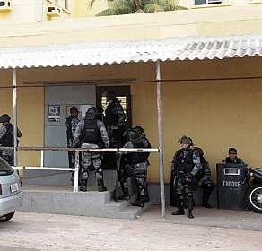 ONU pede 'investigação imediata' de violência e mortes em presídio do Maranhão