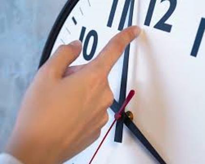 Prefeitura altera horário de atendimento as sextas feiras