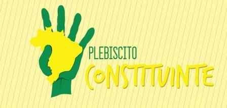 Plebiscito Popular em Brumado