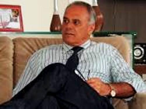 Justiça cassa mandato do prefeito Aguiberto