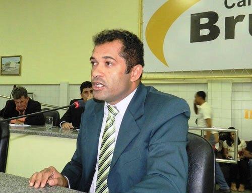 Farra dos Combustíveis: 'A Denúncia foi amplamente embasada em dados fornecidos pelo TCM' diz Zé Ribeiro