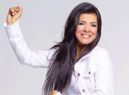 Mara Maravilha chama Daniela Mercury de 'ingrata' e 'surtada'
