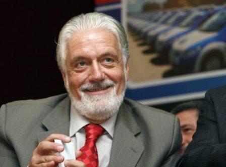 Governador ganha reajuste no salário e passará a receber R$ 19,3 mil a partir de julho