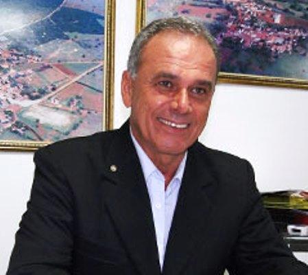 Prefeito Aguiberto vai recorrer da decisão de cassação e diz: