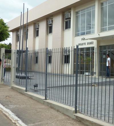 Júri Popular: Por prática de homicídio homem é condenado a seis anos em regime aberto