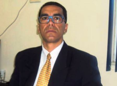 Canarana: Dupla que morreu em troca de tiros com a policia não estavam envolvidos no assalto a banco em Mucugê