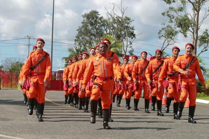 Brumado assina convênio para instalação de subgrupamento do Corpo de Bombeiros, superando Guanambi
