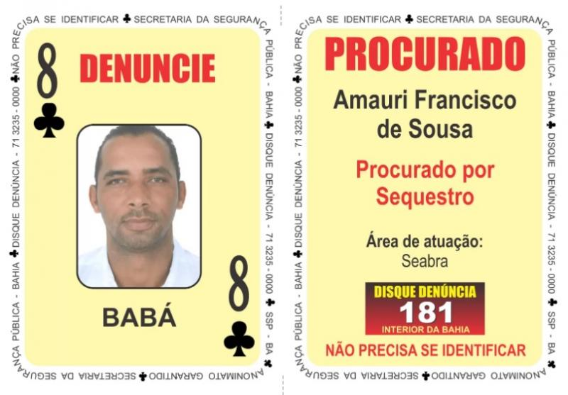 Acusado de participação na morte do delegado Marco Torres morre em confronto com a Polícia em Seabra