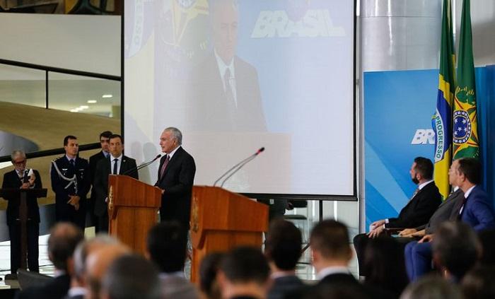 Governo anuncia R$ 31 bilhões para agricultura familiar