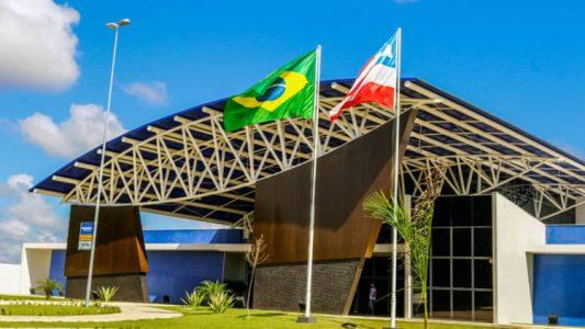 Abertas as inscrições para Processo Seletivo da Policlínica da Região de Vitória da Conquista