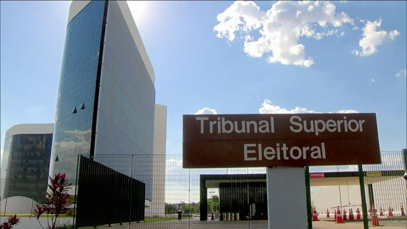 TSE vai fiscalizar uso de dinheiro vivo nas eleições