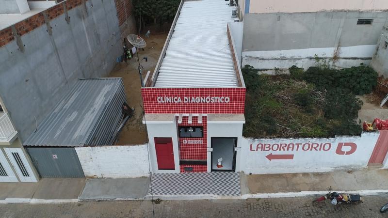 Laboratório Diagnóstico: Segurança e qualidade no atendimento em tempos de Pandemia