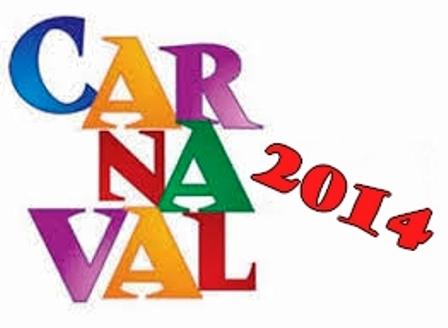 Cresce expectativa para o lançamento do edital de licitação para bandas e trios para o carnaval