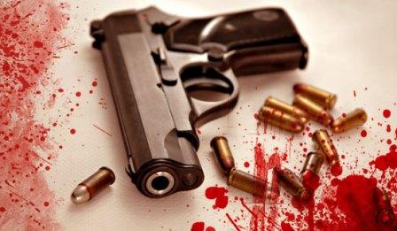 Novo Código Penal endurece penas para homicídio e rejeita sugestões polêmicas