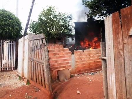 Itapeva, SP: Queda de aeronave provoca duas mortes