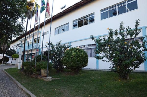 Brumado: gabarito do Processo Seletivo Simplificado para o cargo de Cuidador de Creche é divulgado