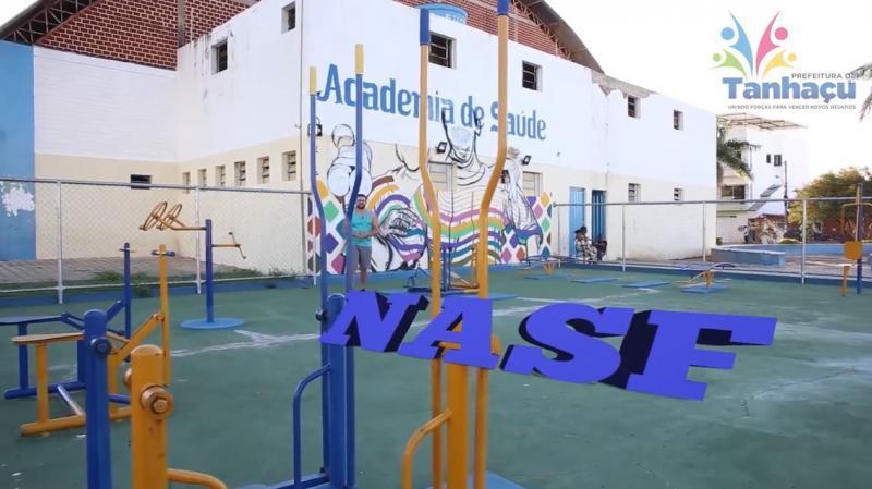 NASF de Tanhaçu realizará atividades em comemoração ao Dia Nacional de Prevenção à Hipertensão Arterial