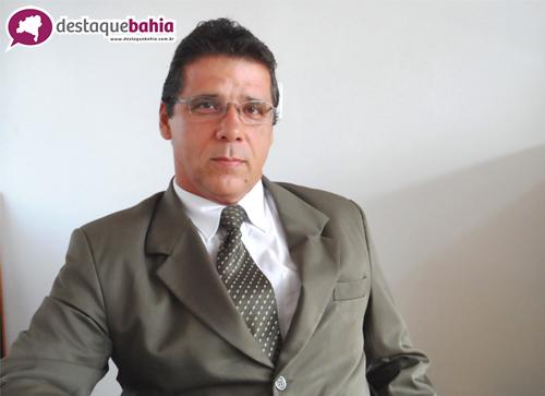 INVERSÃO DE VALORES E DIREITOS