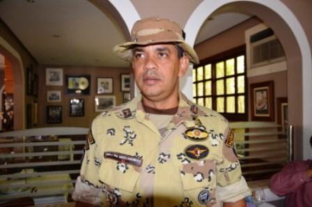 Anagé: Comandante da CAESG detalha operação que resultou de três mortes após confronto