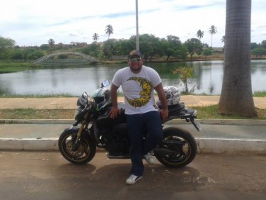 COMERCIANTE DE GUANAMBI MORRE APÓS ACIDENTE