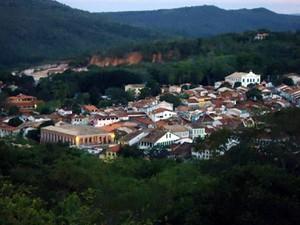 Chapada Diamantina vai sediar festa literária em setembro pela primeira vez