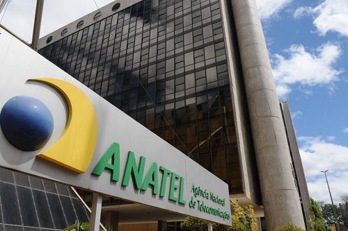 Anatel proíbe limites na internet de banda larga 'por prazo indeterminado'