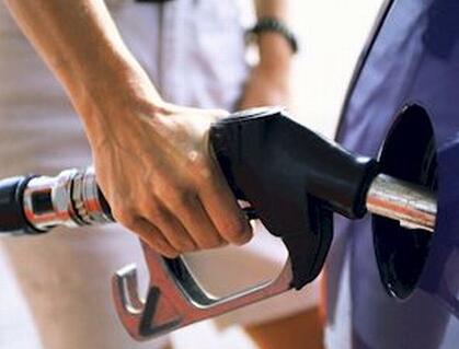 MLU Intensifica o Boicote aos Postos de Gasolina e convoca toda a população