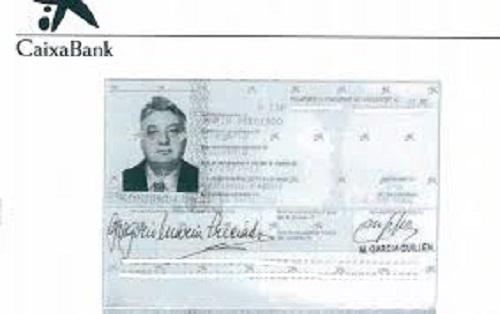 Laudo vê transação financeira entre suspeito e prima de José Serra