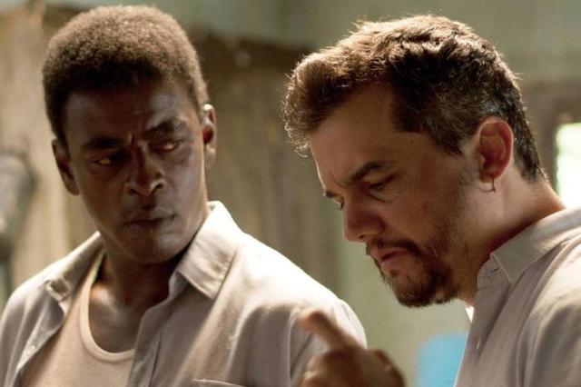 Dirigido por Wagner Moura, filme 'Marighella' tem estreia cancelada no Brasil