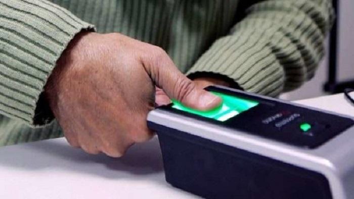 Biometria: TRE realiza mutirão para recadastramento em Rio do Pires