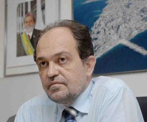 Dentre outros senadores, Silas Malafaia orienta evangélicos a não votarem em Walter Pinheiro