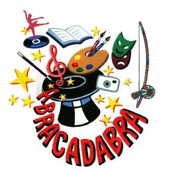 Reunião Deliberativa do Movimento Cultural ABRACADABRA