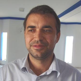 Projeto de Lei de autoria do Vereador Alessandro Lôbo (PSL), causa polêmica e é alvo de criticas