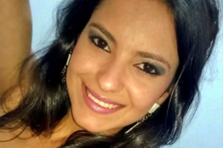 Guajeru: Jovem morre em acidente de automóvel na BA- 262