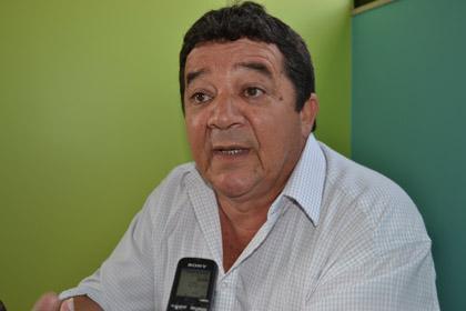 Ex-prefeito e ex-vereador de Tremedal são condenados por improbidade administrativa