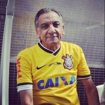 Aos 71 anos, morre Dr. Osmar de Oliveira, comentarista da Band