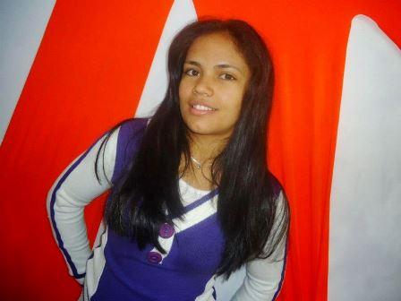São Paulo: Com requintes de crueldade jovem macaubense é encontrada morta