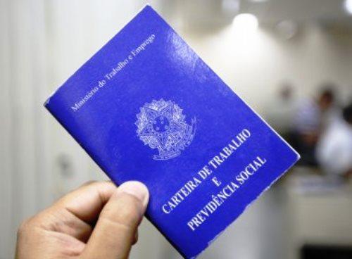 Governo altera regra para concessão de seguro-desemprego
