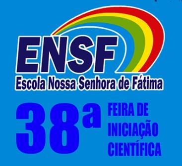 ENSF realizará 38ª Feira de Iniciação Científica